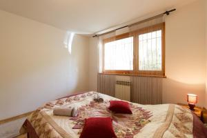 Apartment Air - фото 4