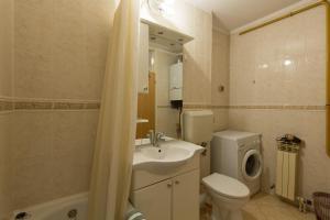 Apartment Air - фото 21