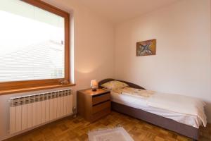 Apartment Air - фото 13