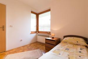 Apartment Air - фото 12