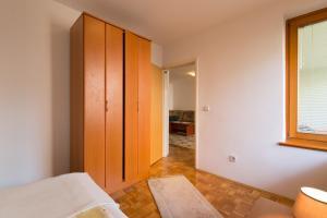 Apartment Air - фото 14
