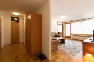 Apartment Air - фото 11