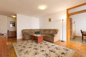 Apartment Air - фото 10