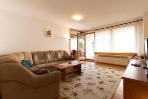 Apartment Air - фото 8