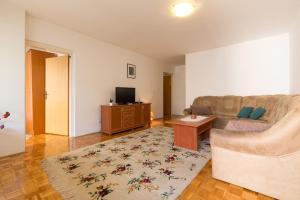 Apartment Air - фото 9