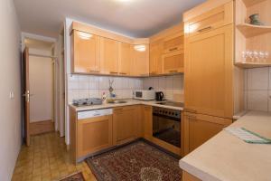 Apartment Air - фото 19