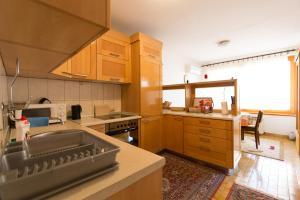 Apartment Air - фото 18