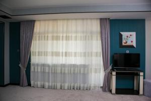 Отель Azalea Baku - фото 20