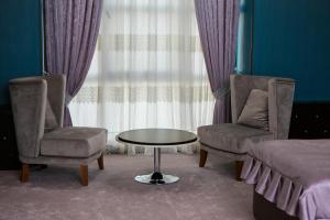 Отель Azalea Baku - фото 25