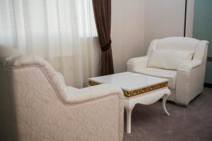 Баку - Azalea Hotel Baku