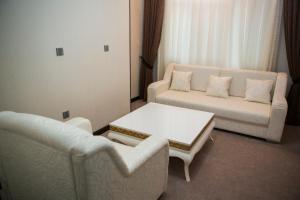 Отель Azalea Baku - фото 27