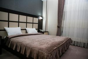 Отель Azalea Baku - фото 9