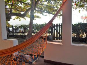 obrázek - Beach House Ilha Grande