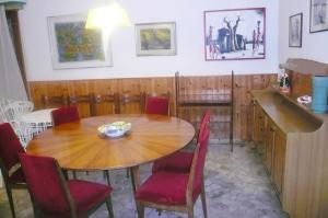 Residence Cismon