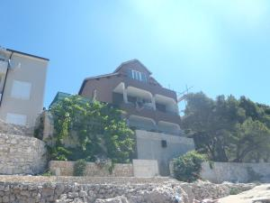 Apartments Gojka