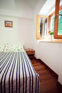 Dalmatian Apartments Split