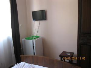 Отель Рица - фото 20