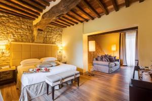 Castello La Leccia (20 of 44)