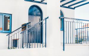obrázek - Ayios Therissos Villas