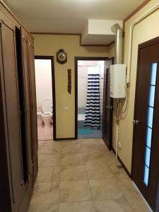 Гостевой дом В гости на Огородной - фото 4
