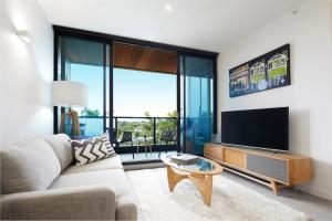 Abode 316 - Melbourne CBD, Victoria, Australia