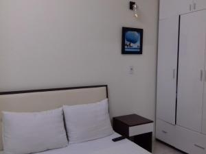 Handy Holiday Nha Trang Apartment - Unit 3544