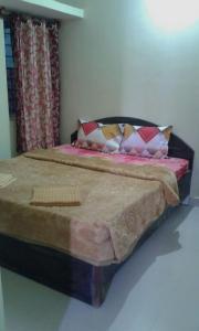 Sai Studio Homes