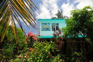 Chez Ronald Guest House - , , Mauritius