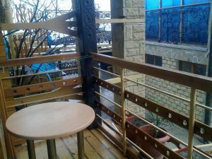 Mini - hotel Knyajiy Grad, Hotely  Haspra - big - 4