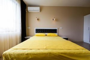 Villas Sunny Paradise, Affittacamere  Marchevo - big - 27