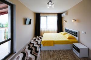 Villas Sunny Paradise, Affittacamere  Marchevo - big - 25