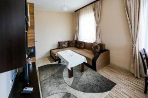 Villas Sunny Paradise, Pensionen  Marchevo - big - 33