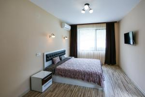 Villas Sunny Paradise, Affittacamere  Marchevo - big - 34