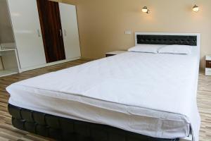 Villas Sunny Paradise, Affittacamere  Marchevo - big - 32