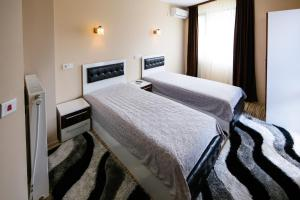 Villas Sunny Paradise, Affittacamere  Marchevo - big - 15
