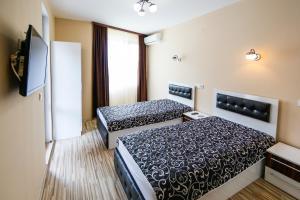 Villas Sunny Paradise, Pensionen  Marchevo - big - 18