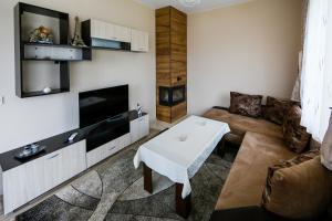 Villas Sunny Paradise, Affittacamere  Marchevo - big - 6