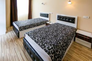 Villas Sunny Paradise, Affittacamere  Marchevo - big - 5