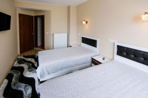 Villas Sunny Paradise, Affittacamere  Marchevo - big - 37