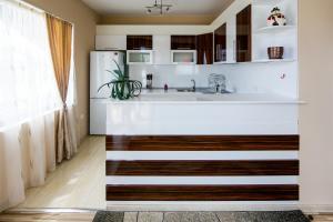 Villas Sunny Paradise, Affittacamere  Marchevo - big - 35