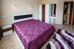 Villas Sunny Paradise, Pensionen  Marchevo - big - 48