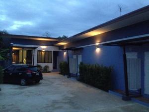 Cmon Guesthouse