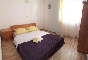 obrázek - Apartmani Morango