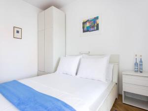 obrázek - Sunny Apartments Rab