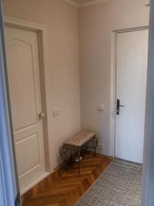 Guest Apartment - фото 16