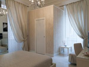 La Dimora Del Marchese, Bed and Breakfasts  Catania - big - 16