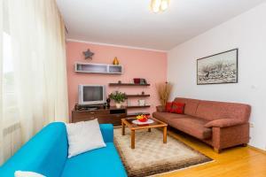 Matulji Apartment