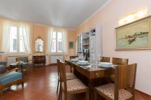 Apartment Provence Luxury