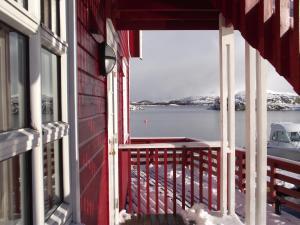 Ringstad Sjøhus