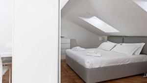 Italianway Apartments - Revere, Apartmány  Miláno - big - 5